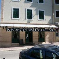 1Hotel_Montenegrino