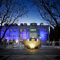 1hotel_night_view