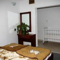 Bedroom_app04_ 7