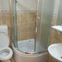 Ванная_комната_апартаментов_Sara_Lux,_Святой_Стефан