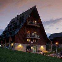 2861-montenegro_zabljak_hotel_polar_star_1