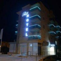 hotel-princ (1)