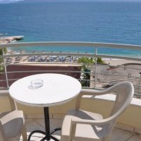 Epirus-Hotel-rphotos-Exterior-Hotel-information