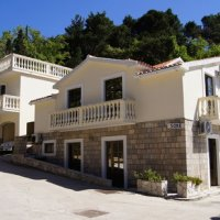 cottage(1)