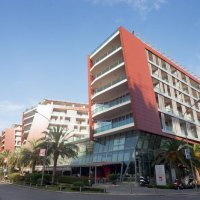 budva-hotel-plaza-address