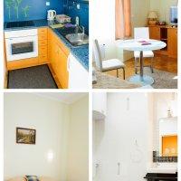 Studio apartment Oranzno poletje number 19
