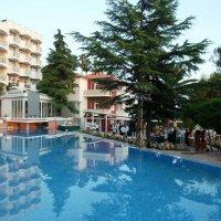 4dd6269366201-hotel_hunguest-sun-resort_herceg-novi_muntenegru_03