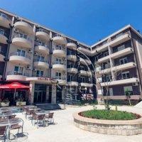 big_Hotel_Novi_Igalo_2