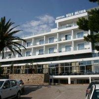 1hotel_ville_oliva